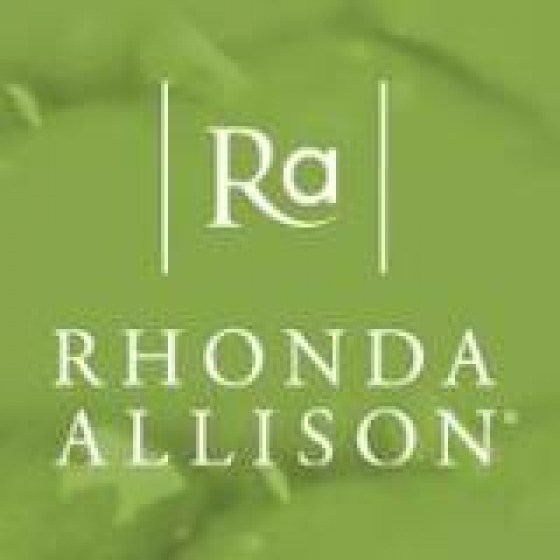 Rhonda Allison log